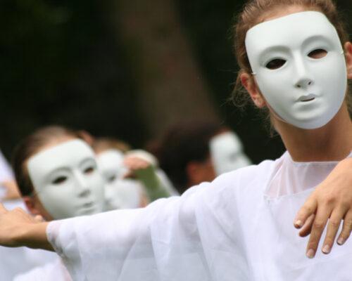 art-la-danse-auffuehrung-goettingen
