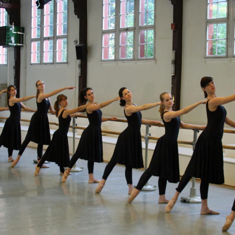 ballett-fuer-teenager
